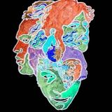 The Harbour Bazaar with Steven Hastings : Love Forever Changes, Mick Ronson & Lost Gems