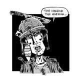 Frenchcore/Tribecore Set # 7 (200 Bpm) By Molotow (Sick Mind)