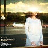 Kaanturker-Conditioned Reflex(Vinayak A Mix)