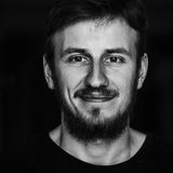 МАЧ-2016 — Богдан Логвиненко