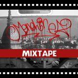 Monolinea Mixtape