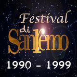 Festival SanRemo: The 90s, the winners - Anni Novanta, i vincitori