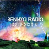 BennyG Radio- Episode 9 Ft. Laidback Luke, Axwell, Fedde Le Grand, Loud Luxury, MK,  Chuckie, & More