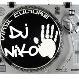 Dj NIkoo - Keep It Minimal