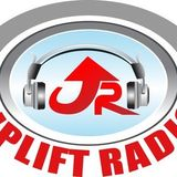 Uplift Radio Remembers - World War 2 Special