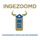 Ingezoomd - Aflevering 3: Peter Te Nuyl