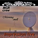 """,,Impression""""space  (deep & chill )"""