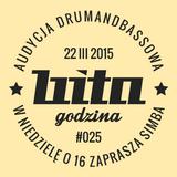 Bita Godzina @ Radio Kampus 2015/03/22