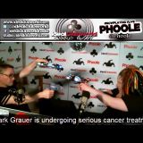 @Phoole and the Gang | Show 97 | @IdealClubWorld Radio | 6 June 2015