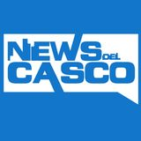 News Del Casco - Giovedì 27 Aprile 2017