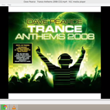 Dave Pearce Trance Anthems 2008 CD2.mp4(95.8MB)