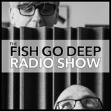 Fish Go Deep Radio 2017-2