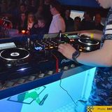 TvS Mix #15 (Weekend Kickoff)