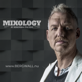 Mixology by Bergwall (Vol 024) ► Funky House ► Tech House
