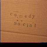 Lulu's Comedy Social