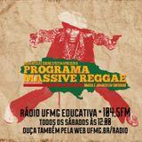 Massive Reggae #02 - 22/03/14