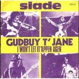 Retro Countdown: 1973-01-13 UK Top 40