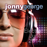 Electro House June 2014