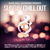 Black Skull Recordings Presents #028 Sunday Chill Out