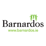 Siobhan speaks to June Tinsley about waiting list for children, HSE, Barnardo's aims