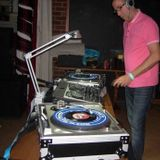 GWF The Northern Soul Sessions on Soulnetradio with Guest Bryan Wakelin 17th December 2013