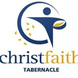 11.09.18 - Tuesday Bible Study - Isaiah 60 Ps Debbie Ahamefula - Audio