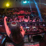 Bellanova @ Budweiser Presents: Angerfist & Miss K8, Luxor 10/11/17