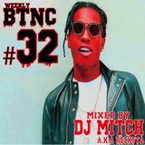 Weekly BTNC#032