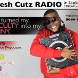 @DJMWHITE Presents PHResh Cutz Radio Podcast Show #002