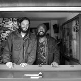 The Do!!! You!!! Breakfast Show w/ Charlie Bones & Osunlade (Yoruba Records) - 7th May 2014