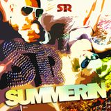 Selecta Renegade SUMMER'IN
