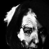 Pas moi de Samuel Beckett -Eclairage-La Quotidienne