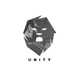 UNITY Winter Mix - 2018