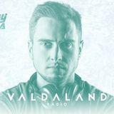 ValdaLand #1
