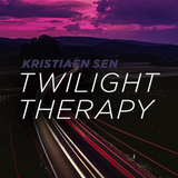 TT001 - Twilight Therapy 001 - 02-09-2015