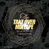 Takeover Mixtape