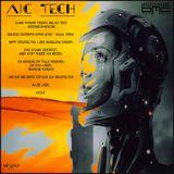 DJane NICname TECHnic//NIC TECH (BASSmaschinenCODE) GEBURZELTAGSREMIX Hypno Acido - Gunjah (Remix)