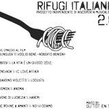 Rifugi Italiani II
