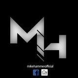 MH001
