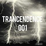 Trancendence 001