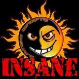 N!K! @ Insane ... 23/01/2011