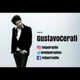 Top 10 Gustavo Cerati