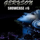 Geryson - Showcase #6