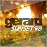 Gerard - Sunset 1501