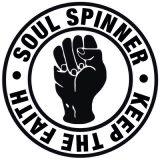 Tom Lavery - Soul Spinner Volume 1