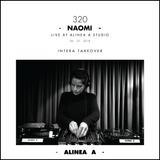Alinea A #320 Naomi (Intera)