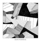 Radio Hommage #9 - Martin Waslewski