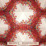 #425: Weldroid / Regenerative