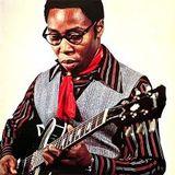 # 3  SOUL-JAZZ GUITAR MASTERS (1956-1973)