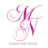 Djane Miss Noice - Promoset 2015-01-03